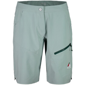 Maloja RoschiaM. Multisport Shorts Dame cliff